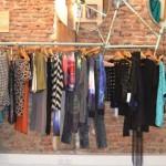 Madrid: Culla della creatività