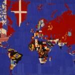 Los mapas: ¿inocentes?