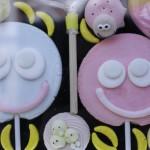 Caramelos Paco: sólo para golosos