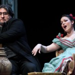 Don Pasquale en el Teatro Real