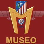 Museo del Atético de Madrid