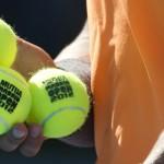 Comienza el Mutua Madrid Open