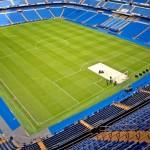 Gran final en la Copa del Rey