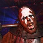 ¡Terror en el Horror Fest!