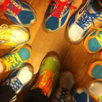 Zapatillas de la tienda Trilife