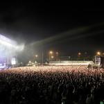 Llega el DCODE Festival