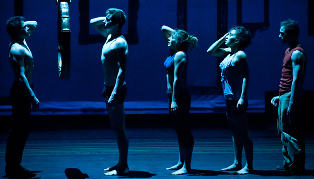 Sequence 8 (Teatro Circo Price)