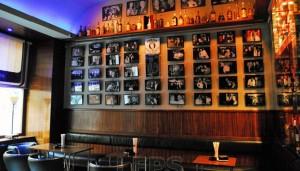 El Museo Bar Chicote es uno de los grandes clásicos de Madrid.