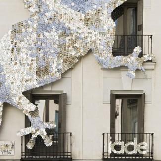 Madrid, cuestión de estilo