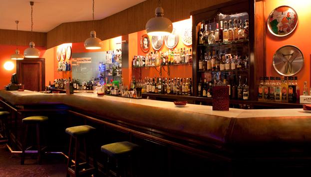 Bar José Alfredo