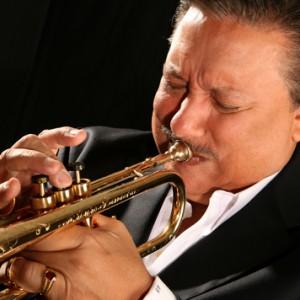 Madrid suena a jazz latino