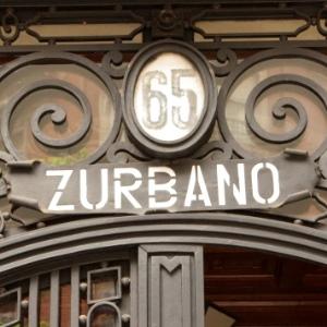Zurbano 300x300