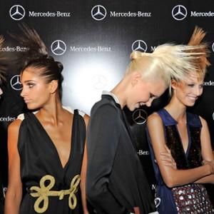 Septiembre de moda