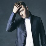 Sam Smith. DCODE 2015