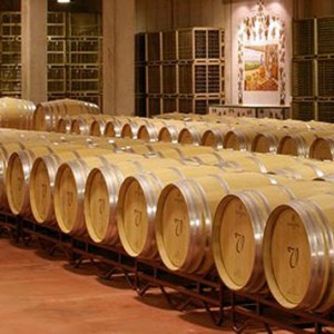 De vinos por Madrid
