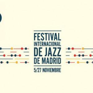 Jazzmadrid 15