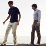 kings-of-convenience-2009_09921