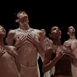 Teatros del Canal: música y danza
