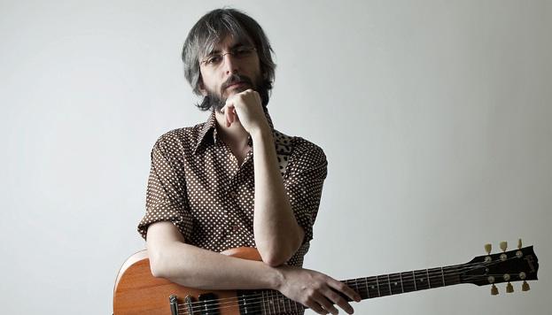 Xoel Lopez actúa el día 13 en la sala El Sol y el día 15 en el Teatro Circo Price.