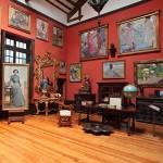 Museo Sorolla 300x300