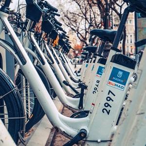 BiciMad 300x300