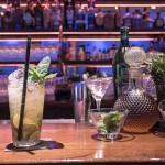 De bares y tabernas