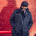 gregory porter_F3A0487_edited-2