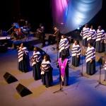 Festival de Gospel Es Navidad