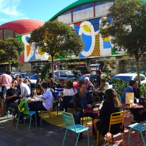 #Gayborhoods: La Latina