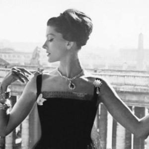 Moda Thyssen-Bornemisza