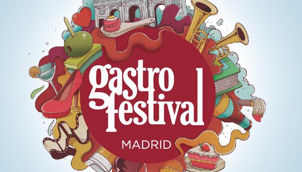 Hasta el 5 de febrero Gastrofestival ofrece un sinfín de propuestas gastronómicas y culturales.