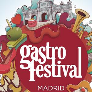 Gastrofestival en diez bocados