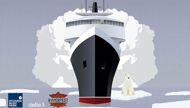 Del 12 al 29 de enero Inverfest promete llenar el Teatro Circo Price con la mejor y más variada música.