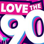¡Vuelven los 90!