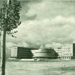 Facultad Letras. 300x300