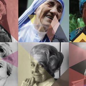 Mujeres Nobel