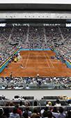 Mutua Madrid Open de Tenis