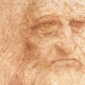 Los códices madrileños de Leonardo