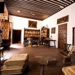 Museos literarios