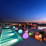 XDSTAxel Hotel Madrid (11) 2