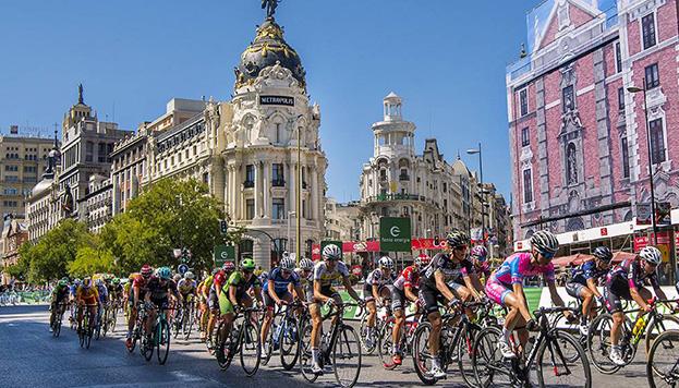 https://blog.esmadrid.com/blog/es/wp-content/uploads/2018/09/foto4-fotografia-vuelta-ciclista-a-espaa.jpg