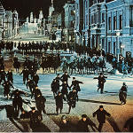 destdoctor_zhivago_film-the_cossacks_attack_a_peaceful_demonstration