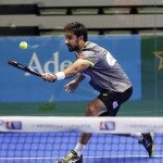 World Padel Tour 300x300