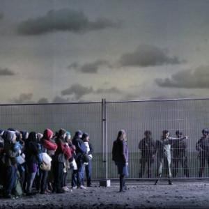 Idomeneo, rey de los refugiados