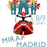 Mira Madrid
