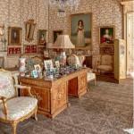 Palacio de Liria. 300x300
