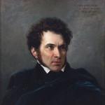 Valentin Carderara 300x300