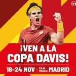 rrrart_davis-cup_posters-a4_es