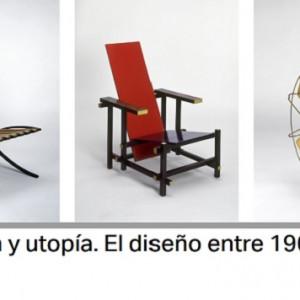 El museo del diseño