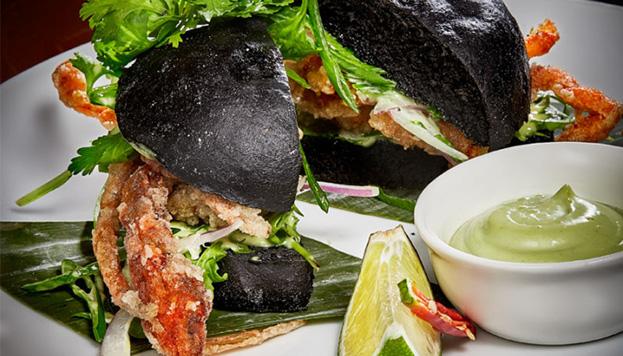 Fusión entre las cocinas peruana y cantonesa es lo que ofrece el restaurante Chifa, que tan bien se apunta al delivery.